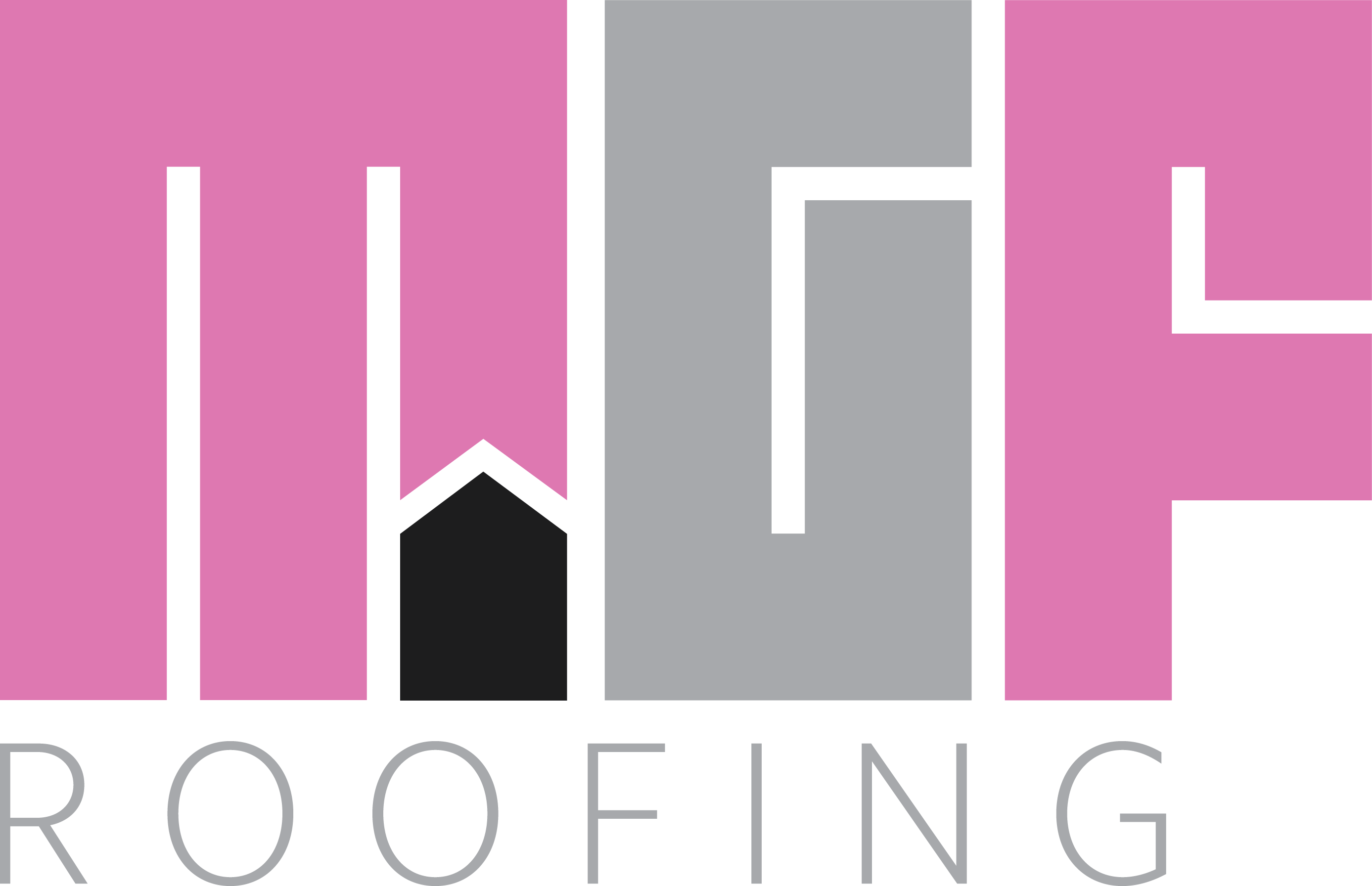 Roofers Edinburgh Roofing Contractors Roof Repairs Rope Access