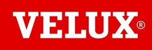 Velux roof windows edinburgh