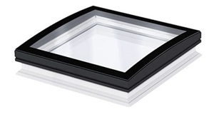 Velux Flat Roof Window