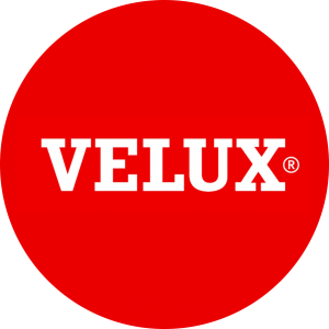 NEw VELUX product brochure